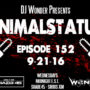 animalstatus-episode-152-cover