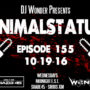 animalstatus-episode-155-cover