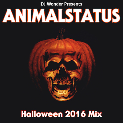 animalstatus-halloween-2016-cover-copy