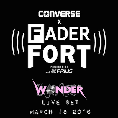 Fader Fort Front Cover copy