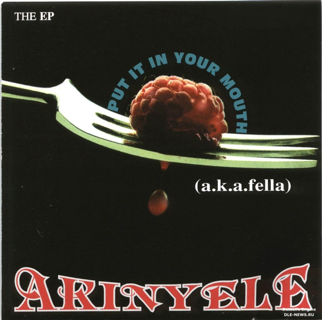 akinyele-put-it-in-your-mouth-1024Ã?1017.jpg