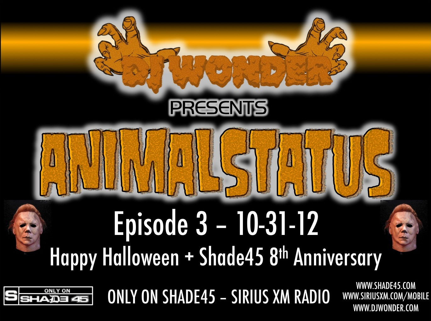 animalstatus-ep-3-cover.jpg