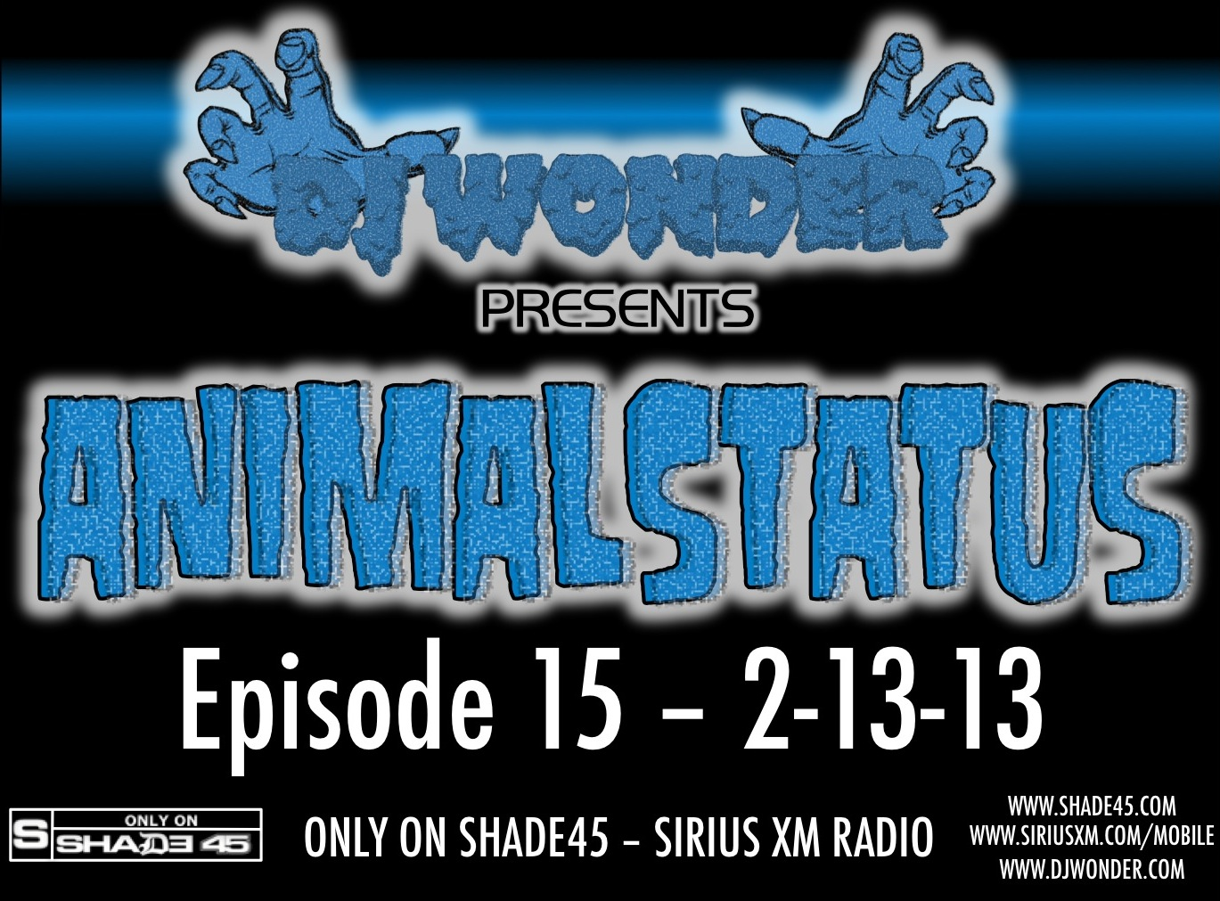 animalstatus-episode-15-cover.jpg