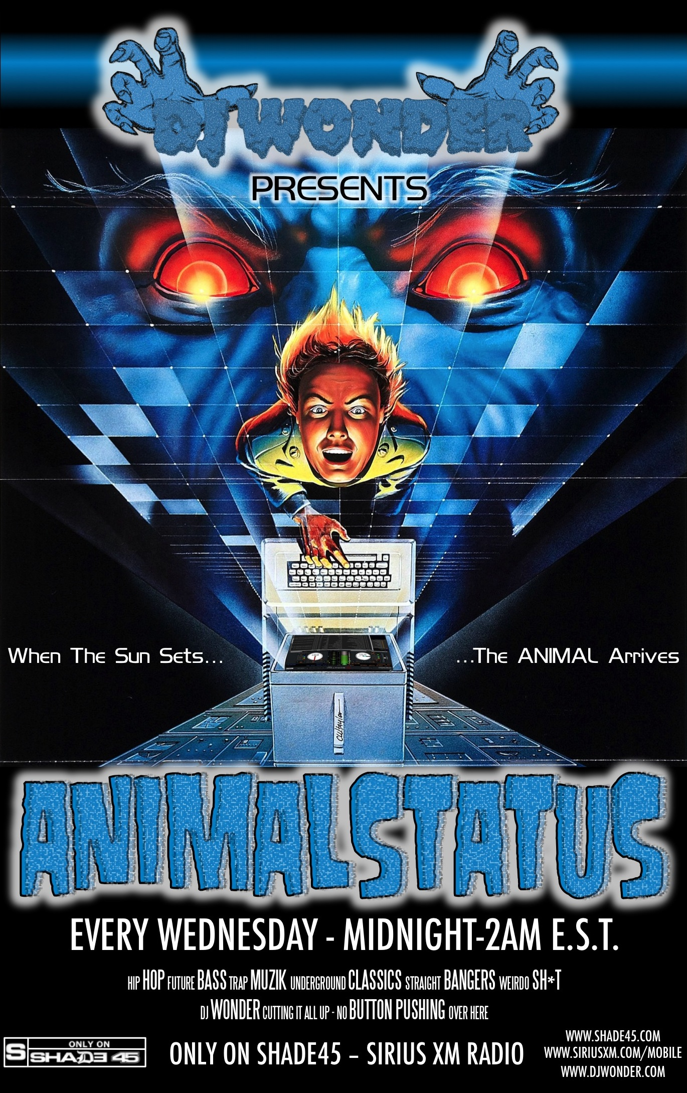 animalstatus-radio-flyer.jpg