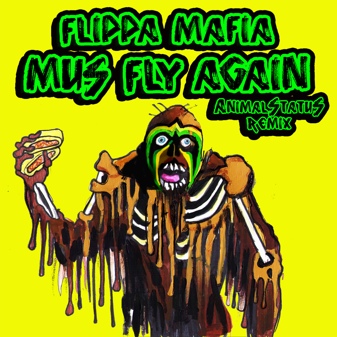 mus-fly-again-cover.jpg