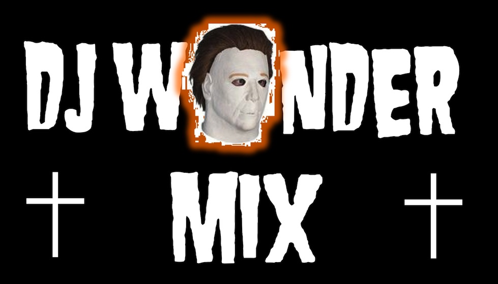 wonder-mix-halloween.jpg