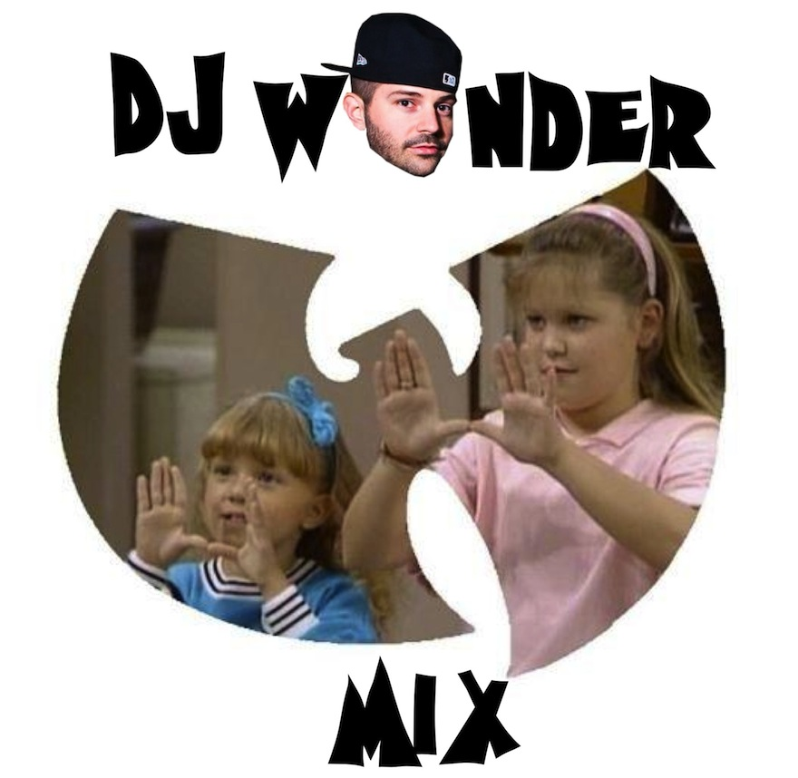 wu-wonder-mix.jpg
