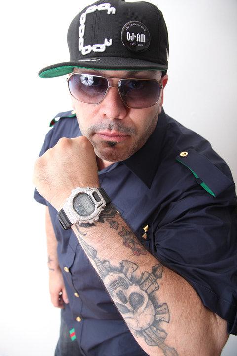 Dj Latin Prince Mix 2 21 12 Dj Wonder