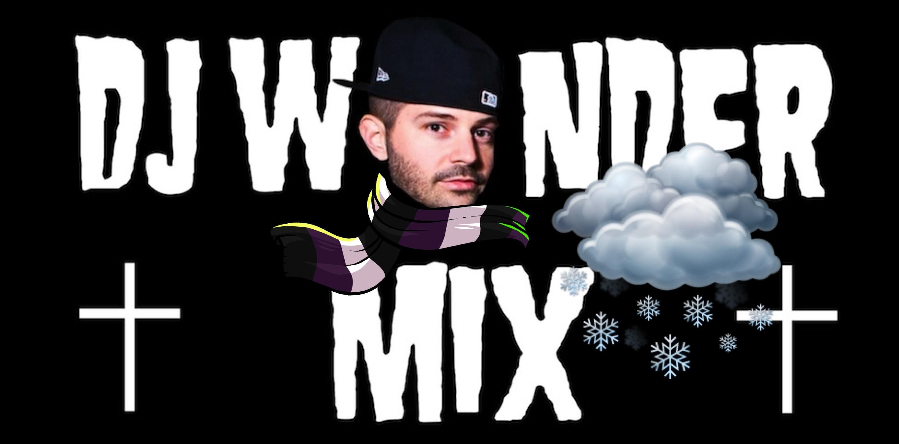 Page 63 – DJ Wonder™